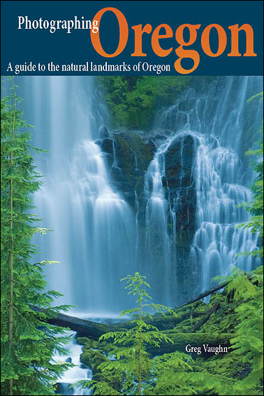 photographing-oregon-frontcover1